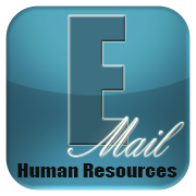 email human resources