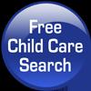 FREE CHILD CARE SEARCH